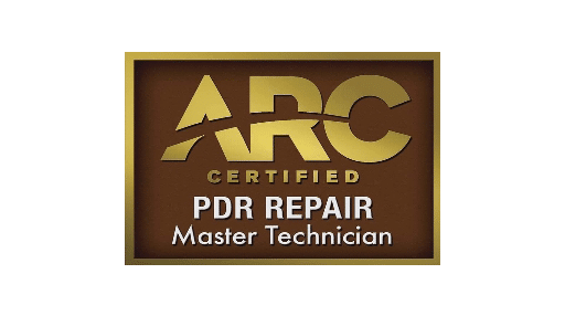 certified-paintless-dent-repair-technician