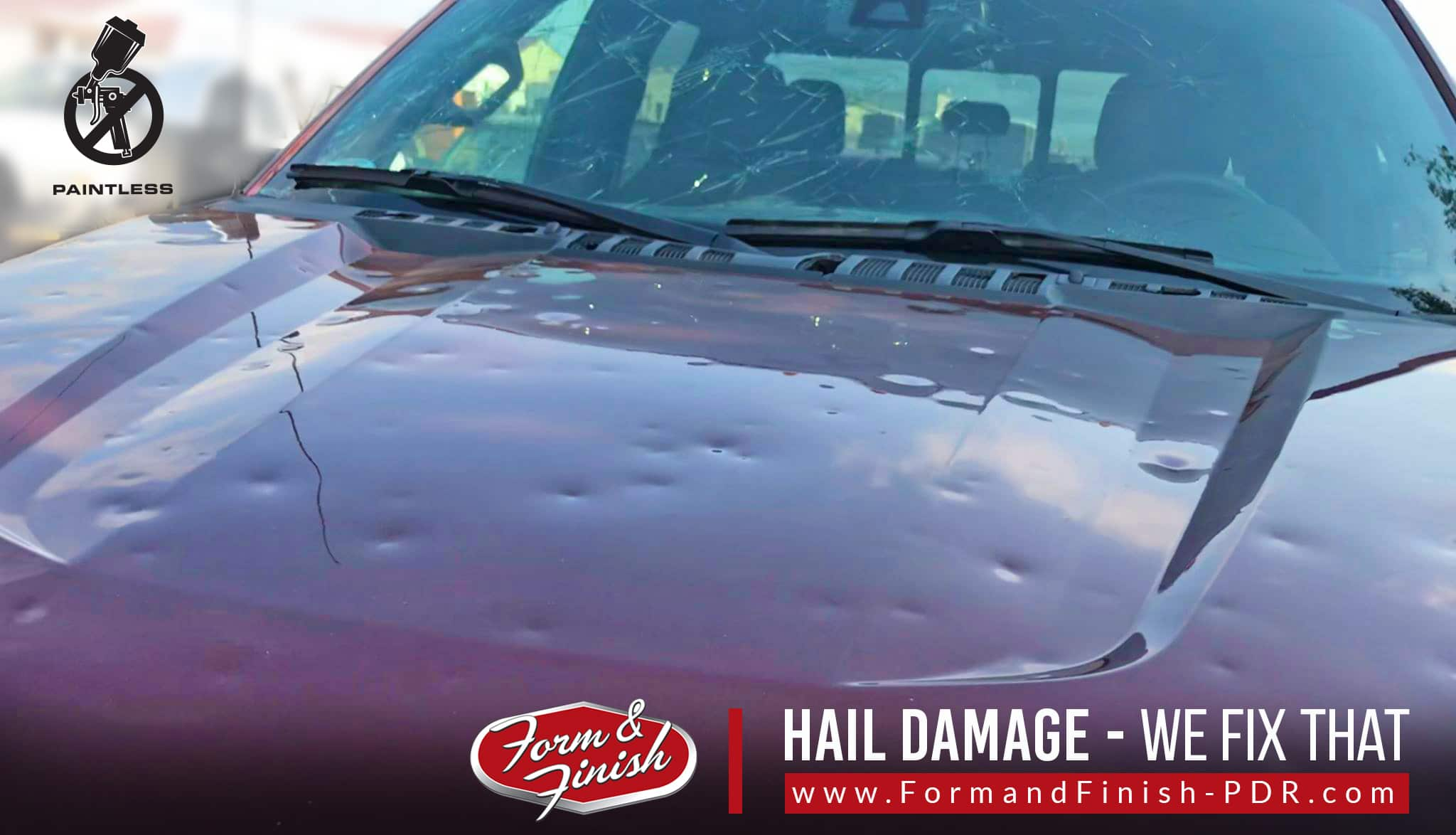 hail-damage-repair-charlotte-nc