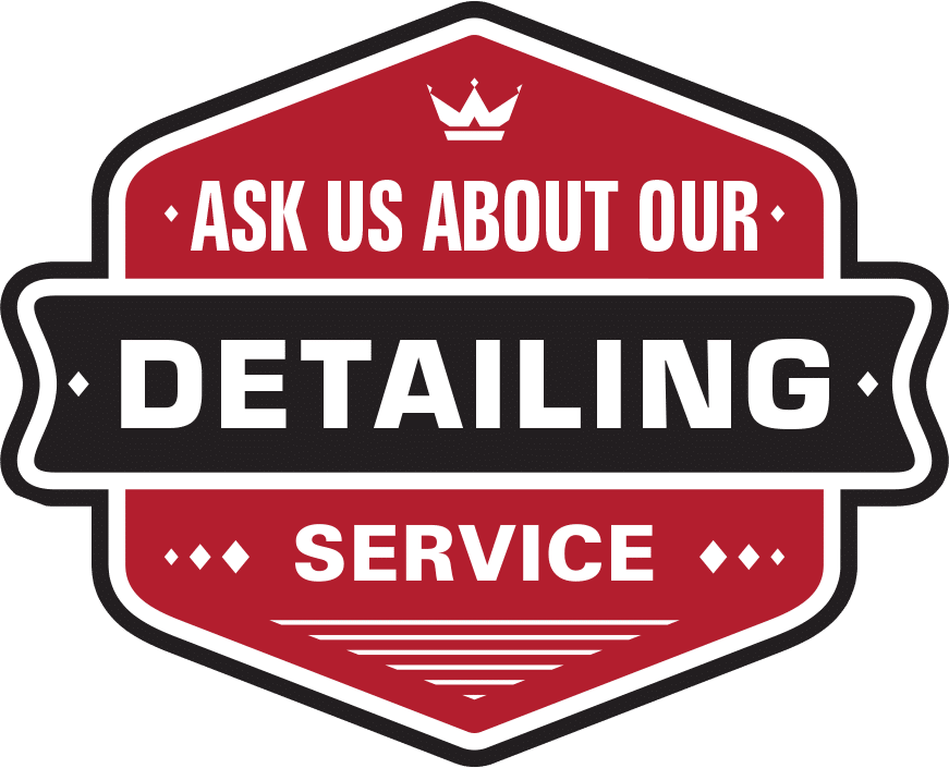 car-detailing-north-carolina